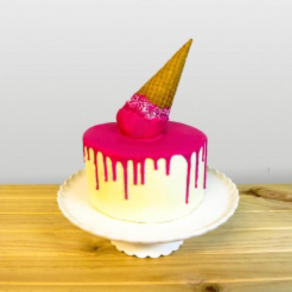 Vanilla Shop Cakes Oakleigh