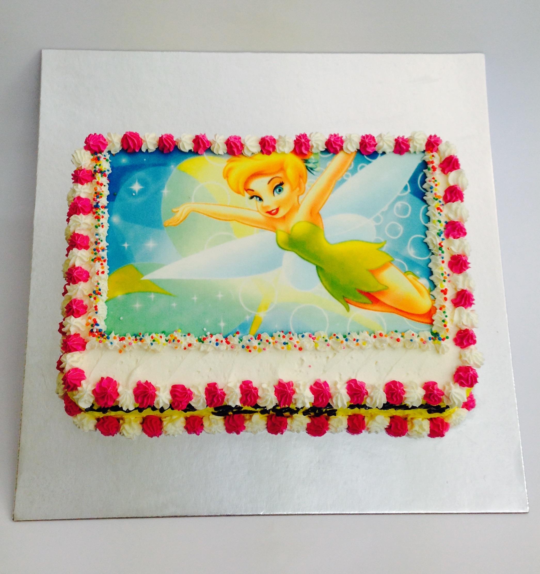 birthday cake stores melbourne