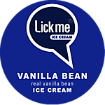 vanillabean_20120904_1457214835