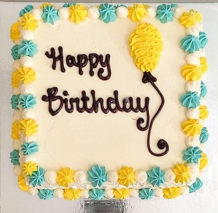Enjoyable Design Build Your Own Birthday Cake Birhday Cake Shop Funny Birthday Cards Online Inifodamsfinfo